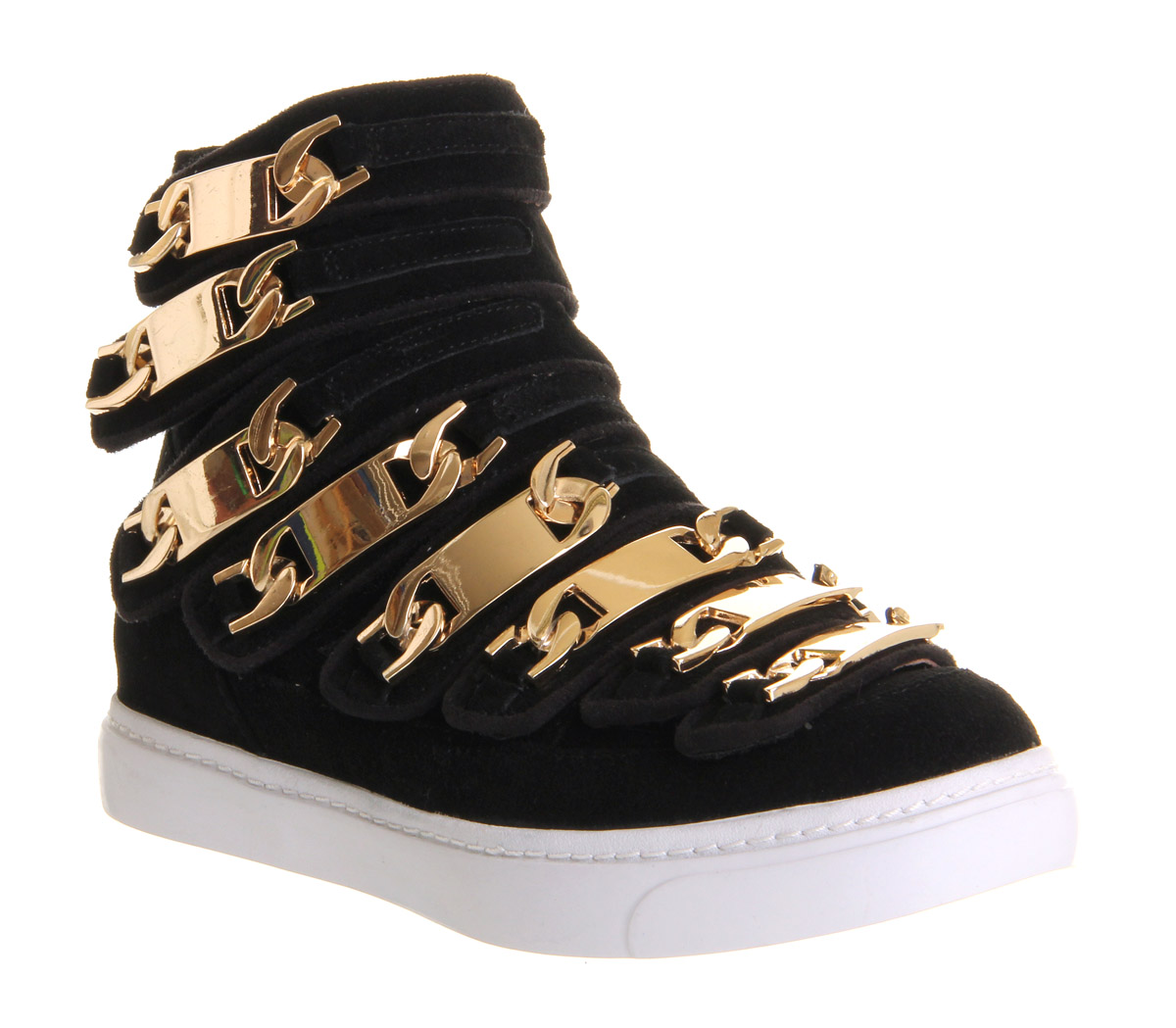 a82d10ce3107 adidas black and gold high tops