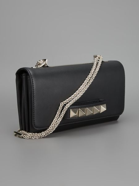 9583ea8b7ee buy gucci boston handbags for men cheap gucci belts bag replica
