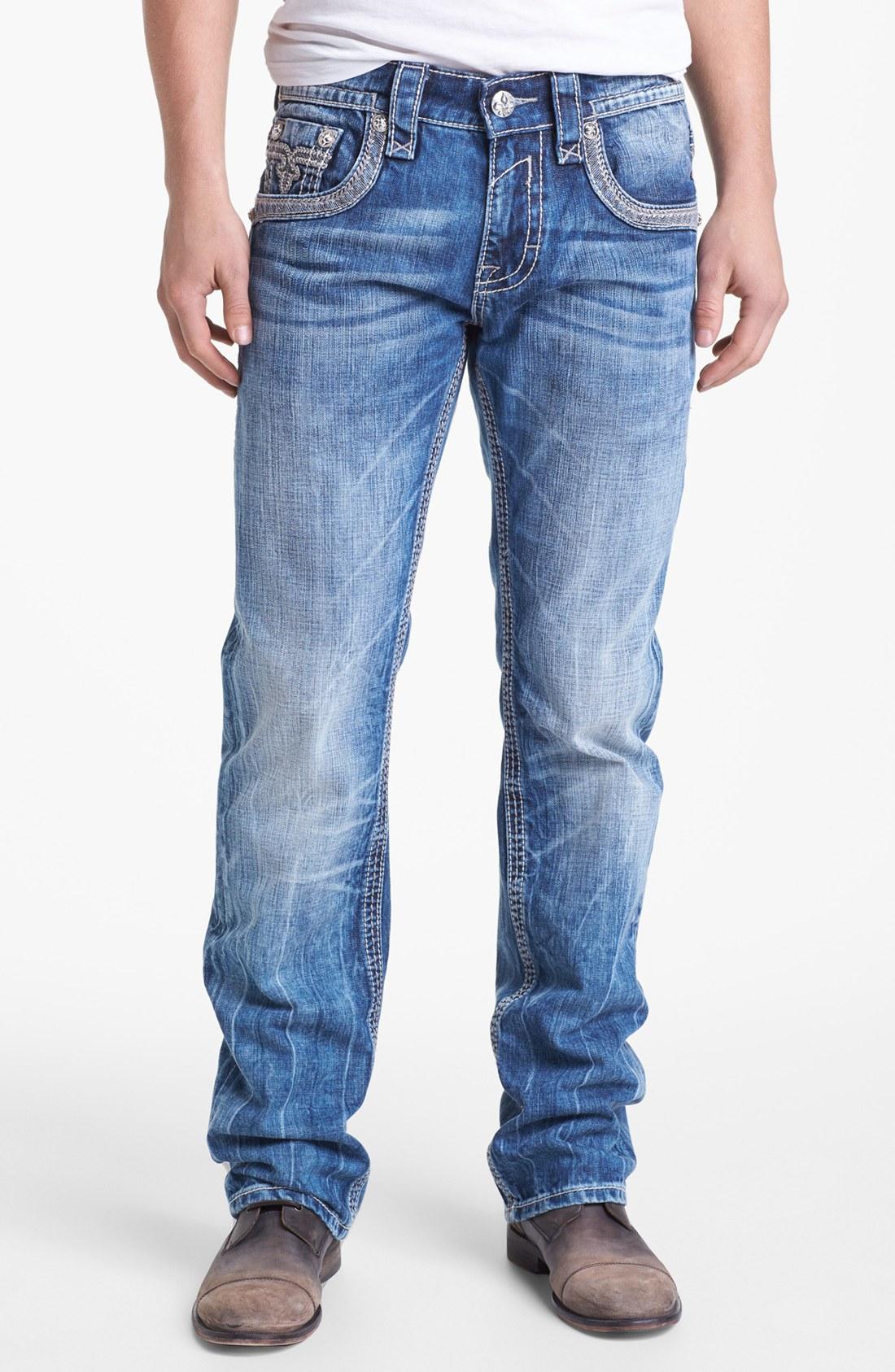 Mens Joes Jeans