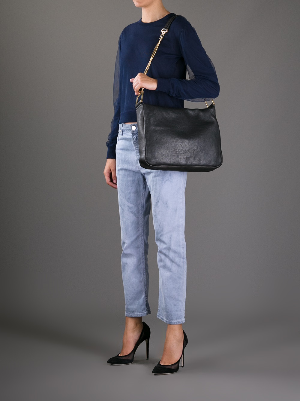 chloe handbags knockoffs - chloe vanessa bag, clohe handbags