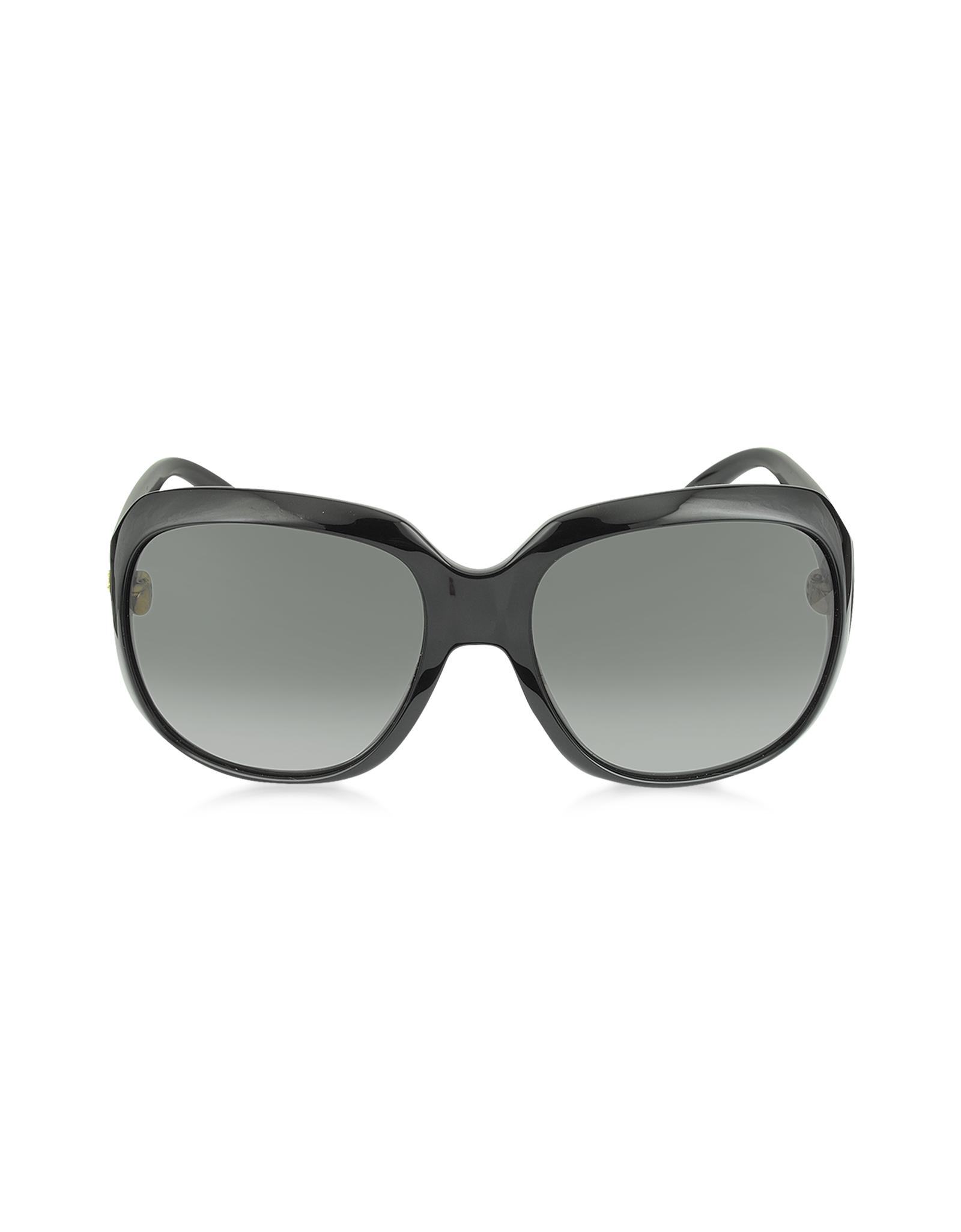 Gucci Bamboo Sunglasses - Marie France Asia, women's magazine  |Gucci Sunglasses Women 2013