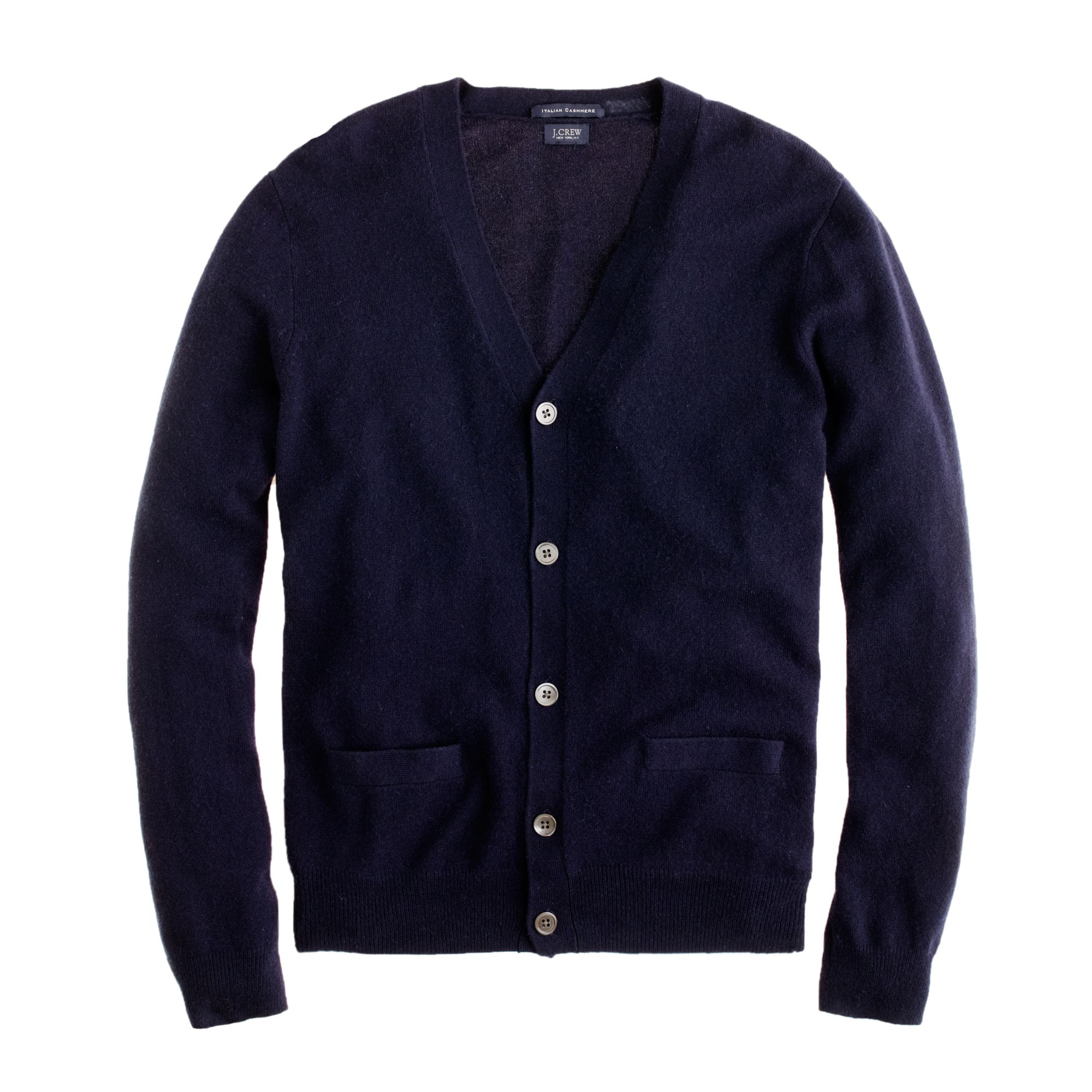 Find great deals on eBay for navy cashmere sweater. Shop with confidence.