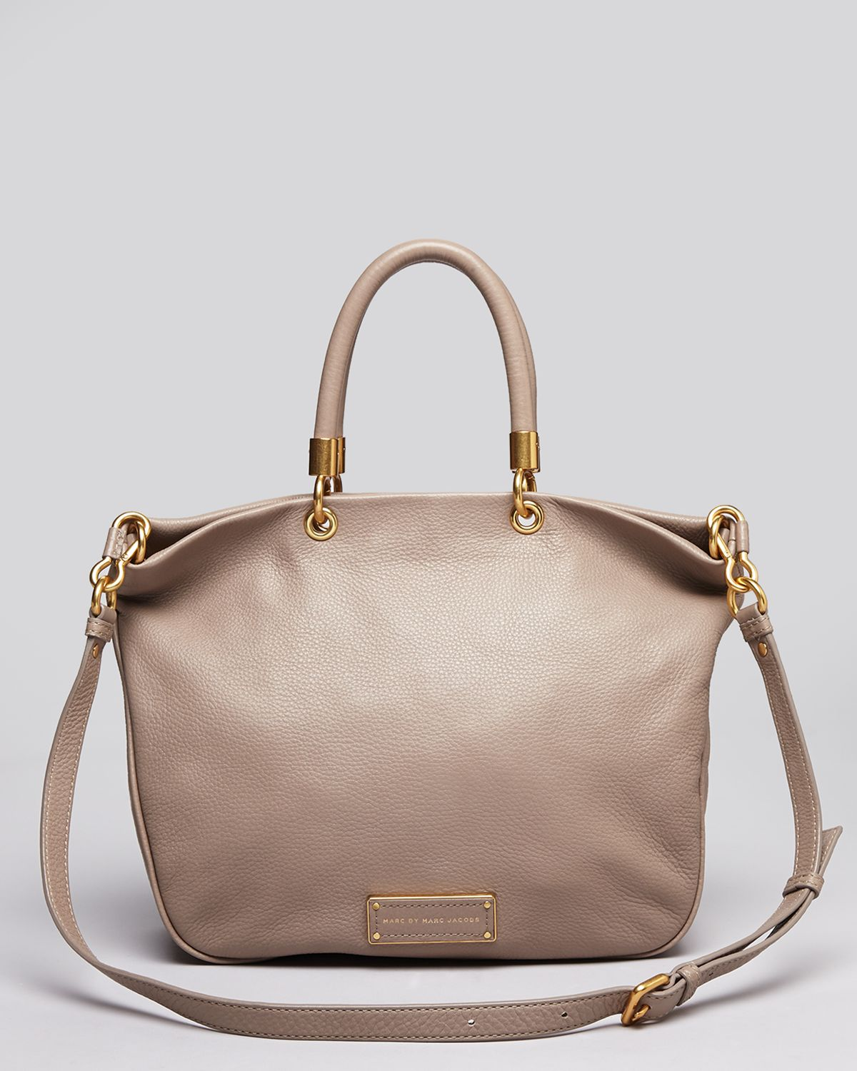32435b3a0364 Gallery. Previously sold at  Bloomingdale s · Women s Marc Jacobs Too Hot  To Handle ...