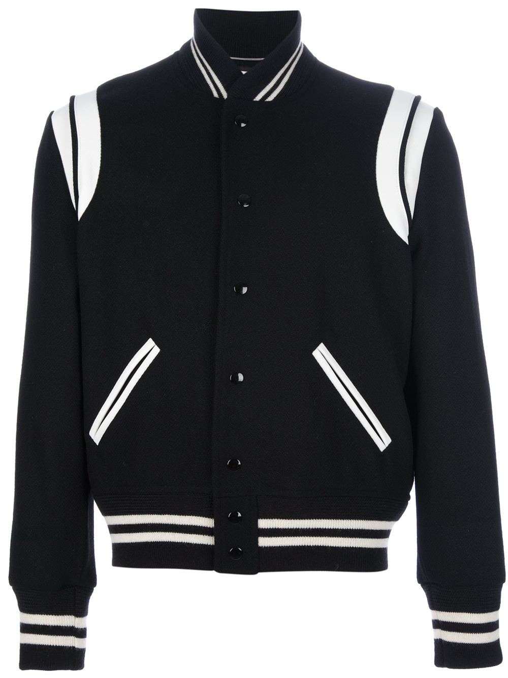 Find the latest Men's Outerwear, Varsity Jackets, clothing, fashion & more at DrJays.