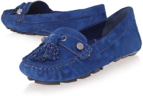 Carvela Shoes Spitz Carvela Shoes Men