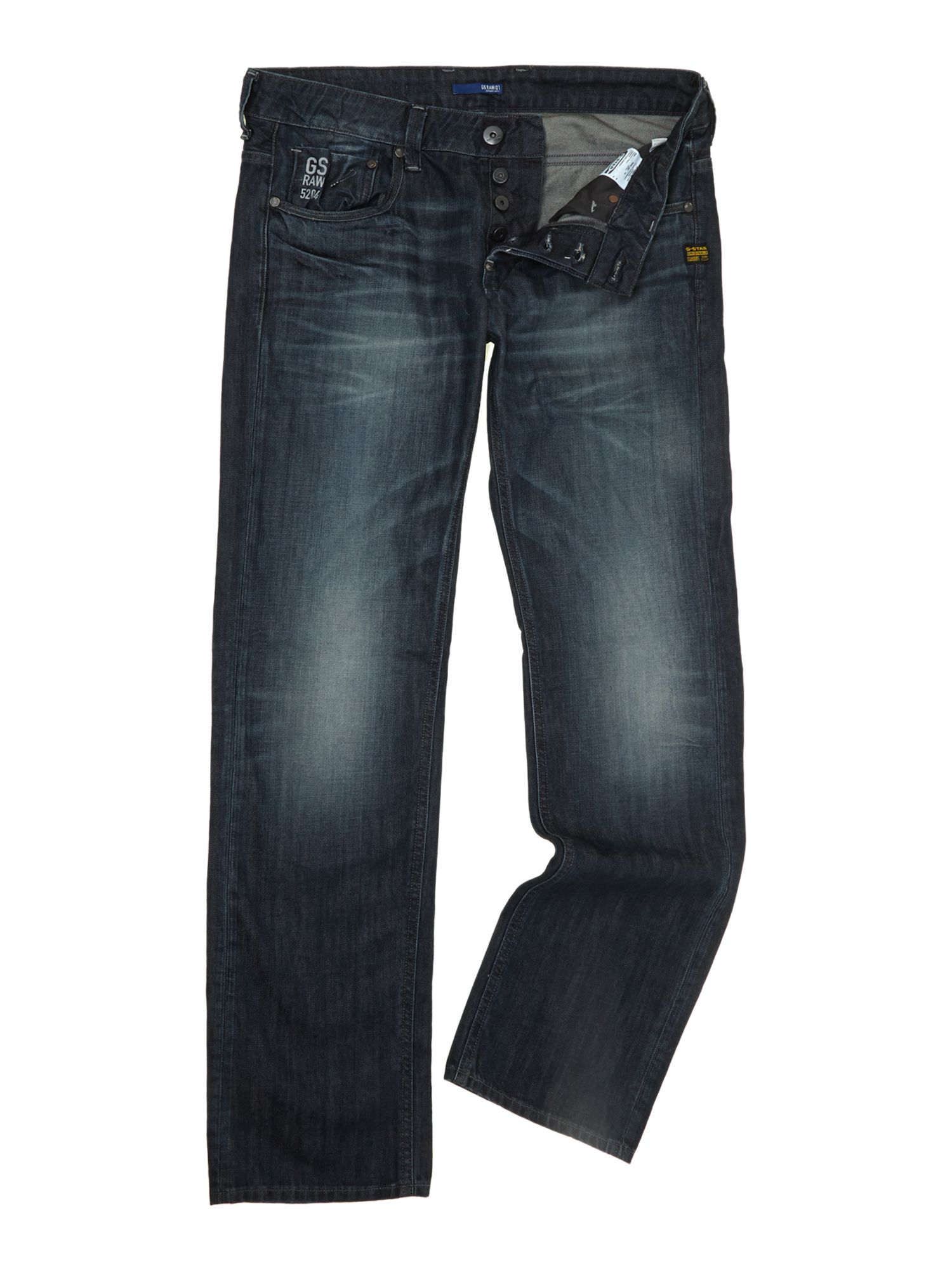 Discover style and comfort together when you shop Gap's low rise jeans collection. Low Rise Jeans Gap Collection. When you want fashionable jeans with a modern fit, look no further than our women's low rise denim collection at Gap. We carry a large assortment of this popular pant in .