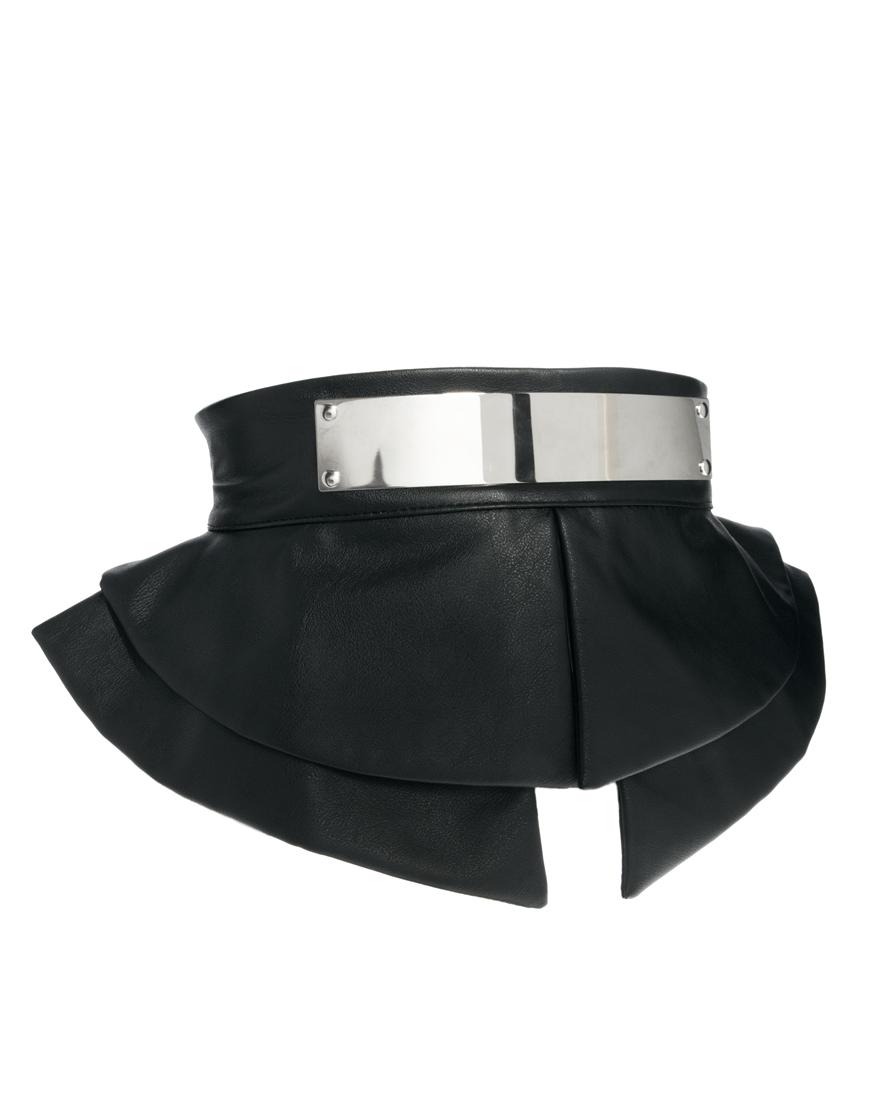 de5074cd48 Gallery. Women s Ferragamo Gancio Women s Wide Belts ...