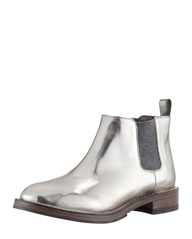 Brunello Cucinelli Women S Shoes At Saks