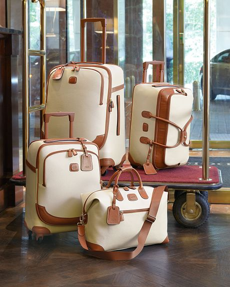 Image Result For Carry On Luggage Sale