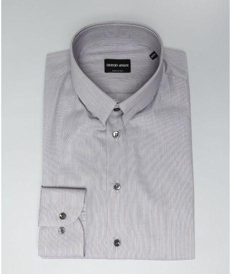 Mens Dress Shirt Collar Stays
