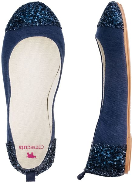 Find great deals on eBay for girls navy ballet flats. Shop with confidence.