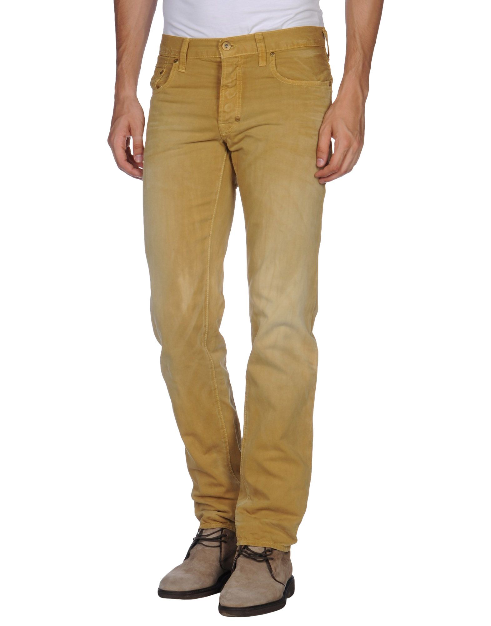 Shop men's casual khaki pants big & tall at Dockers® US for the best selection online. Dockers® - well-crafted comfort to help conquer the day.