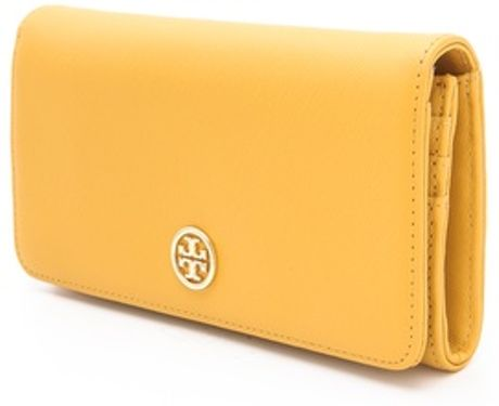 Robinson Envelope Wallet Robinson Envelope Wallet