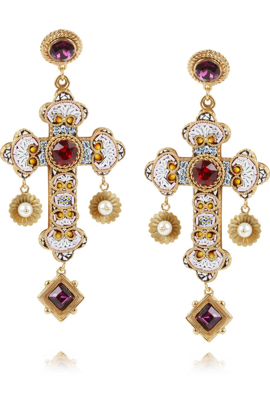 Kenneth cole fashion jewelry 61