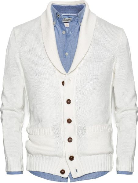 Shop eBay for great deals on White Cardigan Sweaters for Men. You'll find new or used products in White Cardigan Sweaters for Men on eBay. Free shipping on selected items.