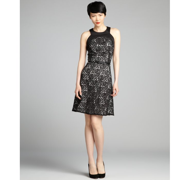 Buy the latest lace dresses for women cheap prices, and check out our daily updated new arrival White Lace Dress and Black Lace Dress free shipping at seebot.ga