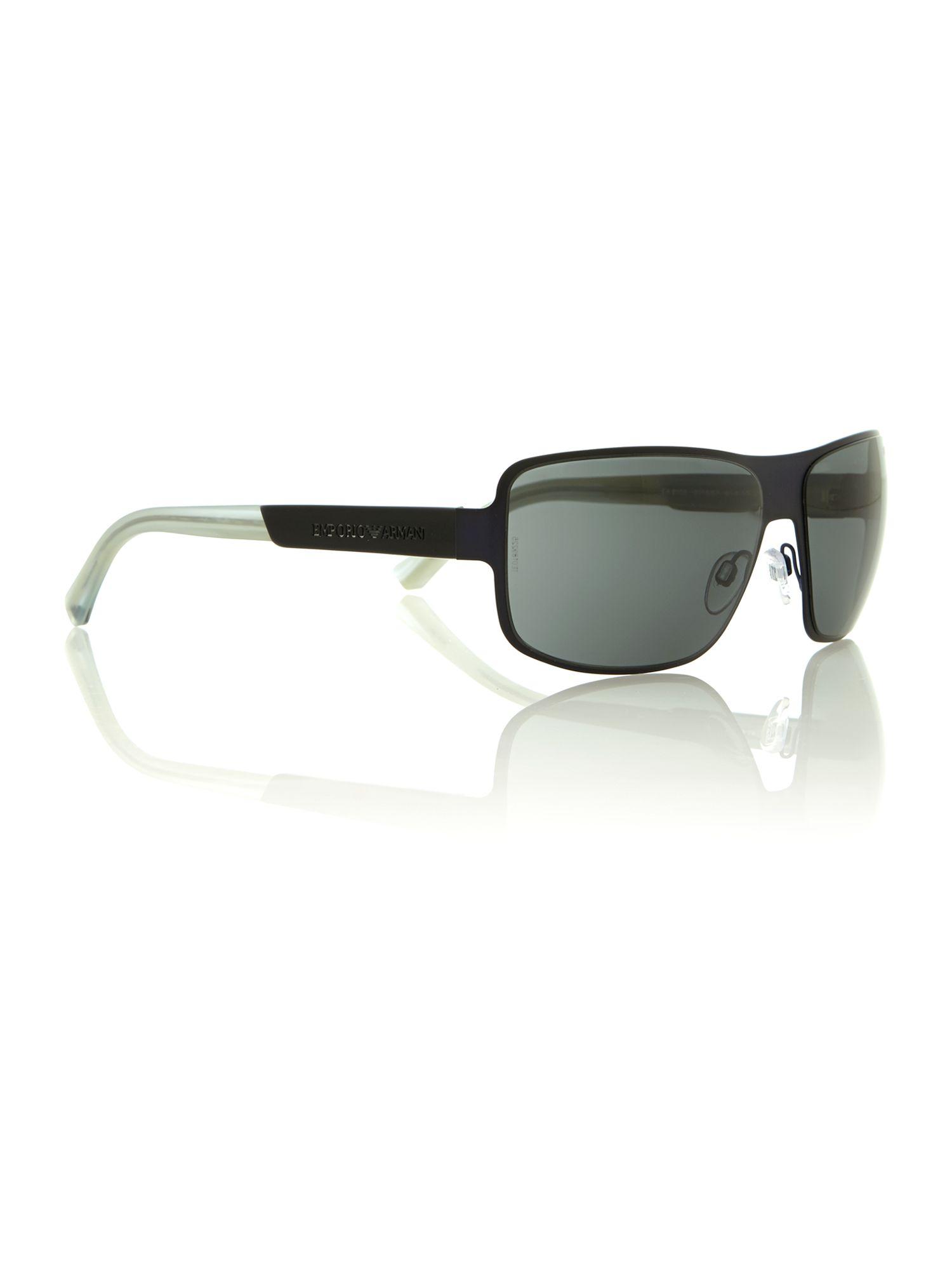 065873e223c0 Armani Sunglasses Mens Blue