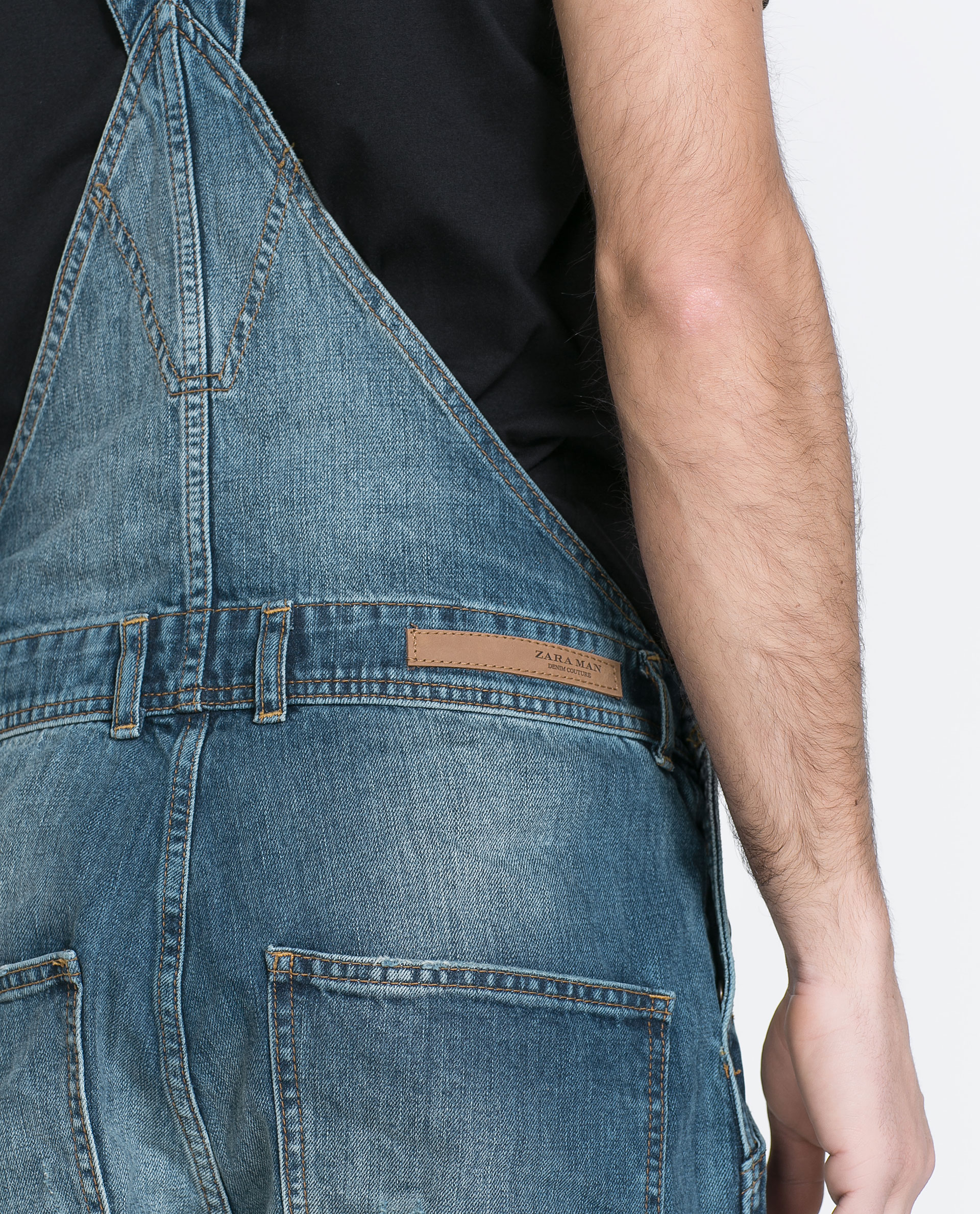 Find great deals on eBay for dungarees men. Shop with confidence. Skip to main content. eBay: Shop by category. Shop by category. Enter your search keyword Lucky Brand American Dungarees Mens Blue Jeans 31 X 32 Straight Leg Lucky Brand · 31 · $ or Best Offer +$ shipping.