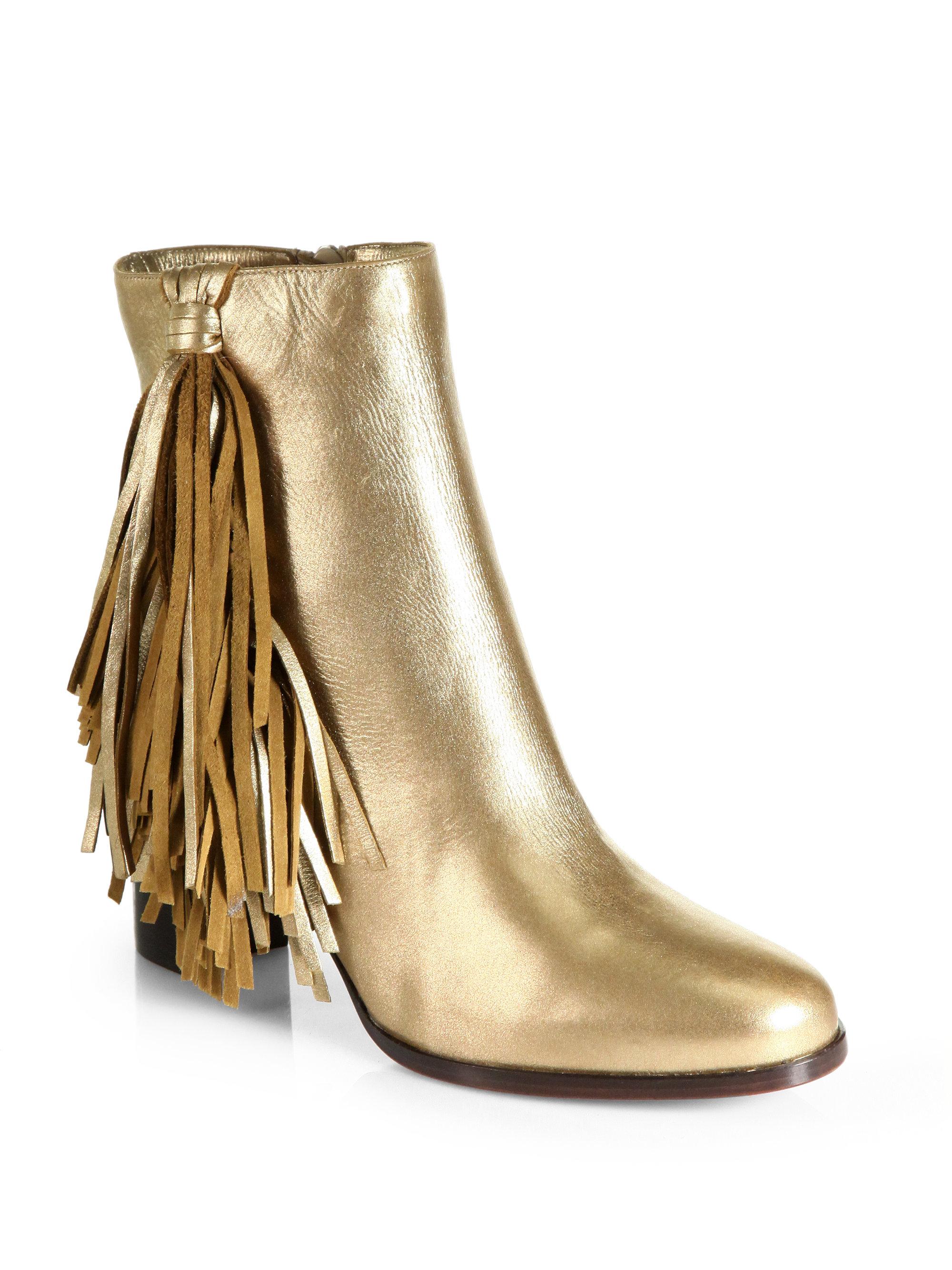 christian louboutin jimmynetta boots