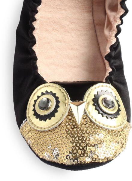 Cuckoo Fashion Shoes