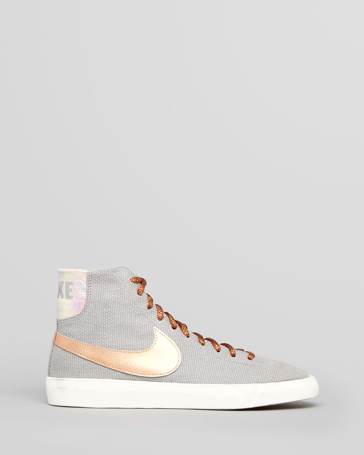 reputable site 462bc 19163 buy nike womens blazer high f4785 12167