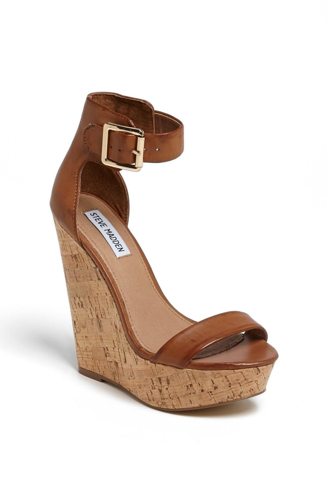Talbots Shoes Uk