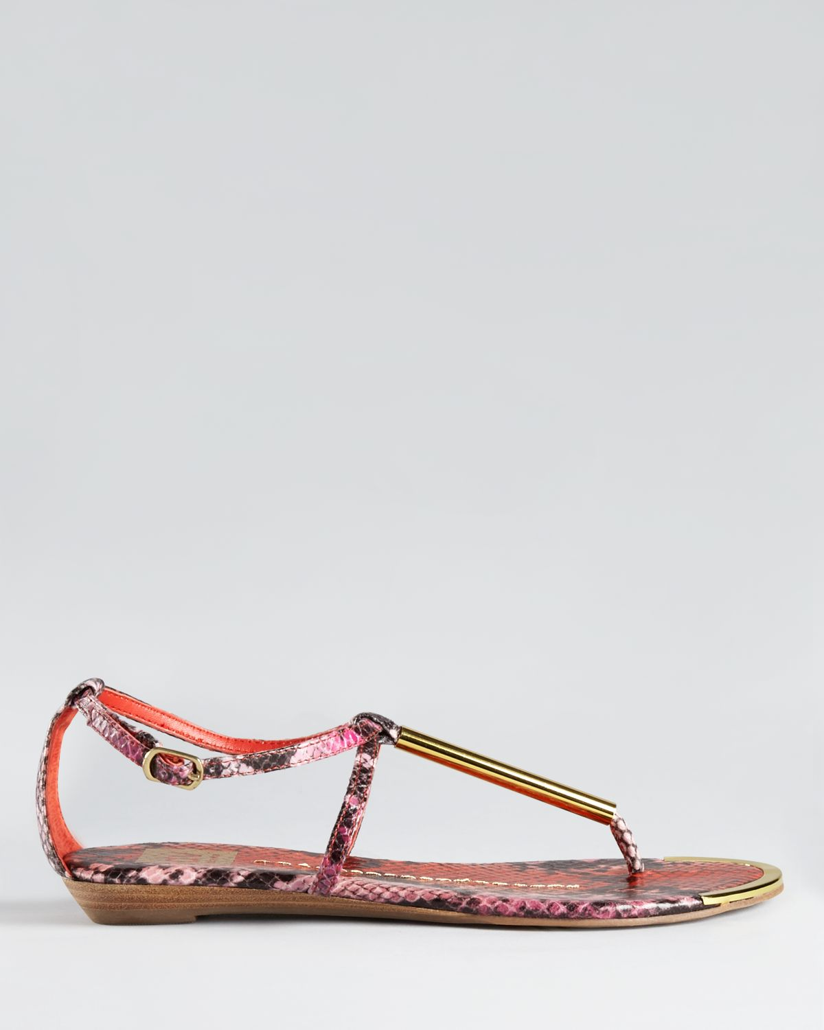 caae002f16e7 Gallery. Previously sold at  Bloomingdale s · Women s Dolce Vita Archer ...
