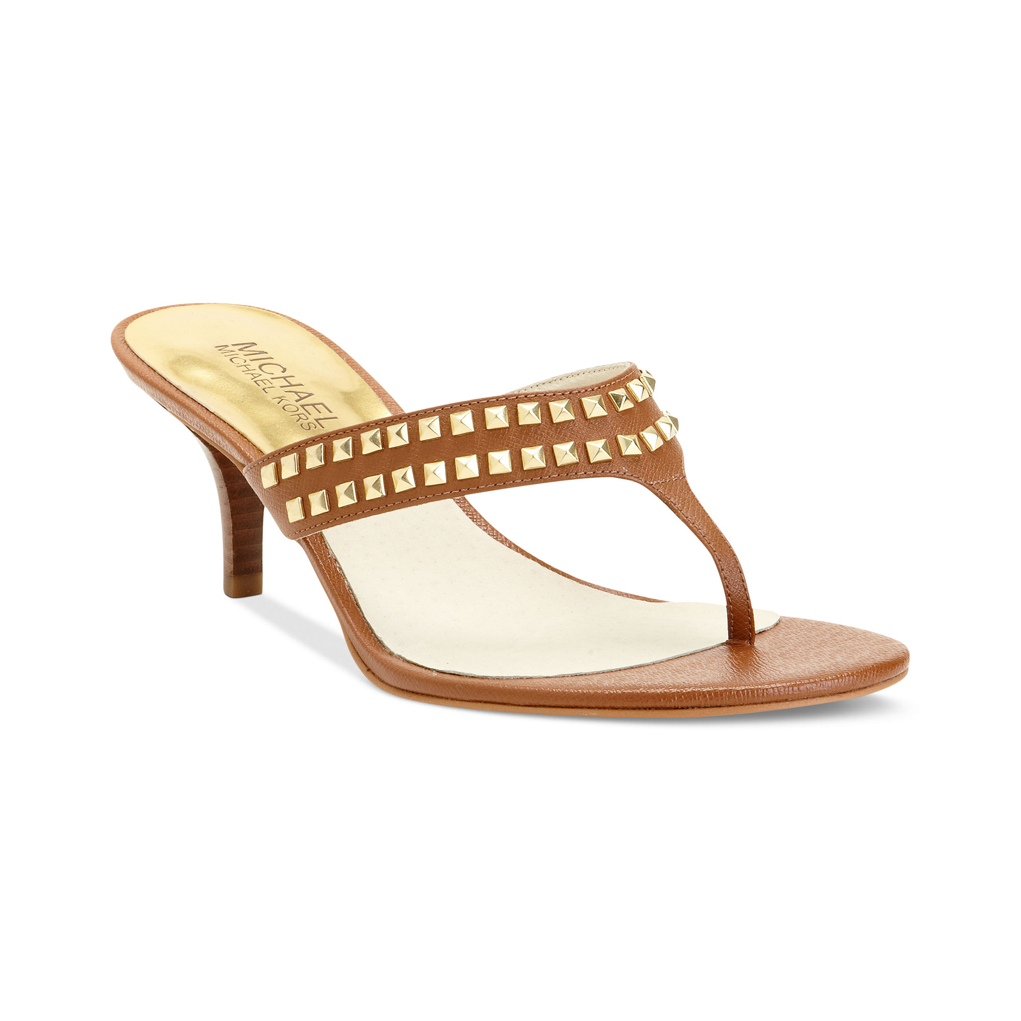 acb58cabbec Gallery. Previously sold at  Macy s · Women s Yellow Heels ...