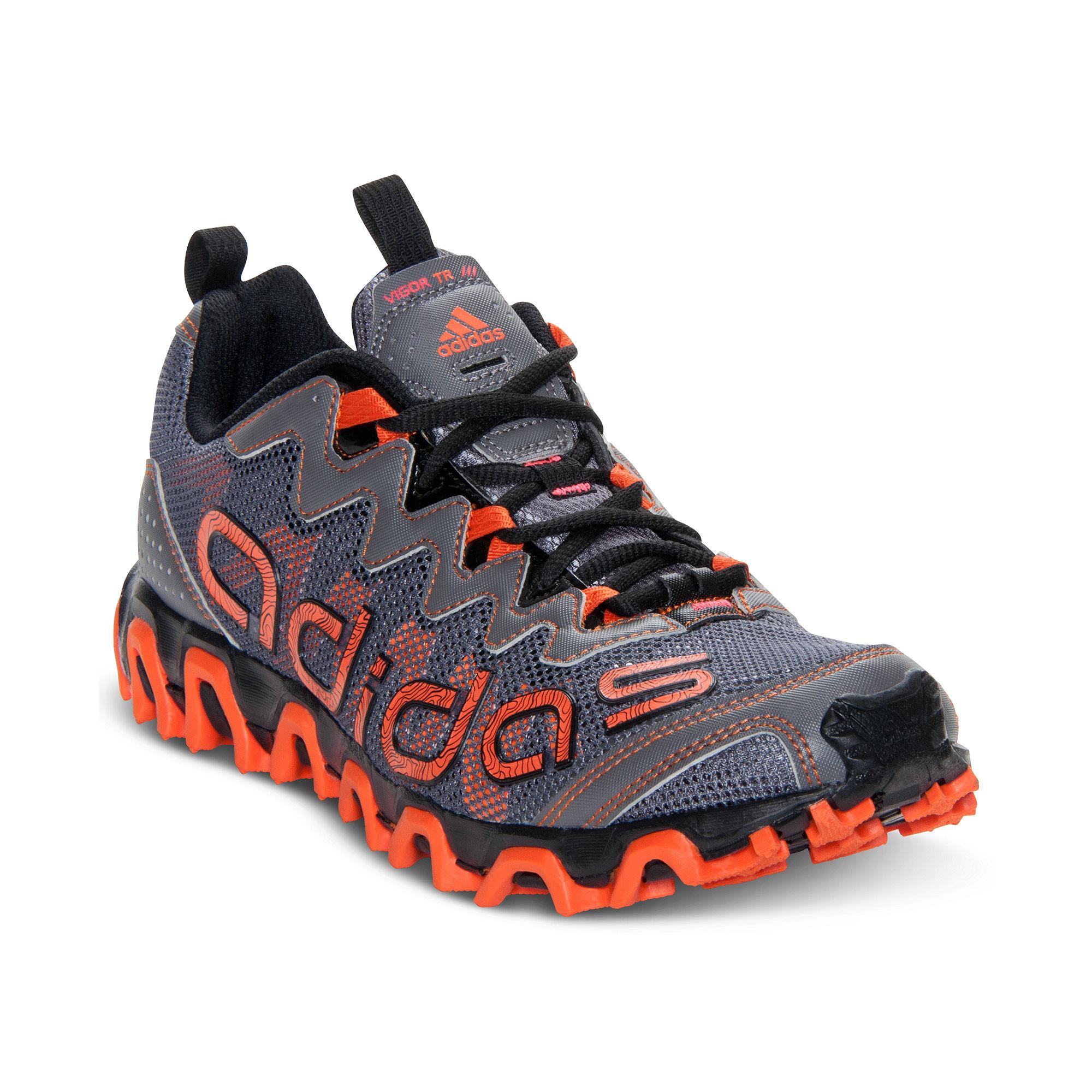 Adidas Vigor Tr  Shoes