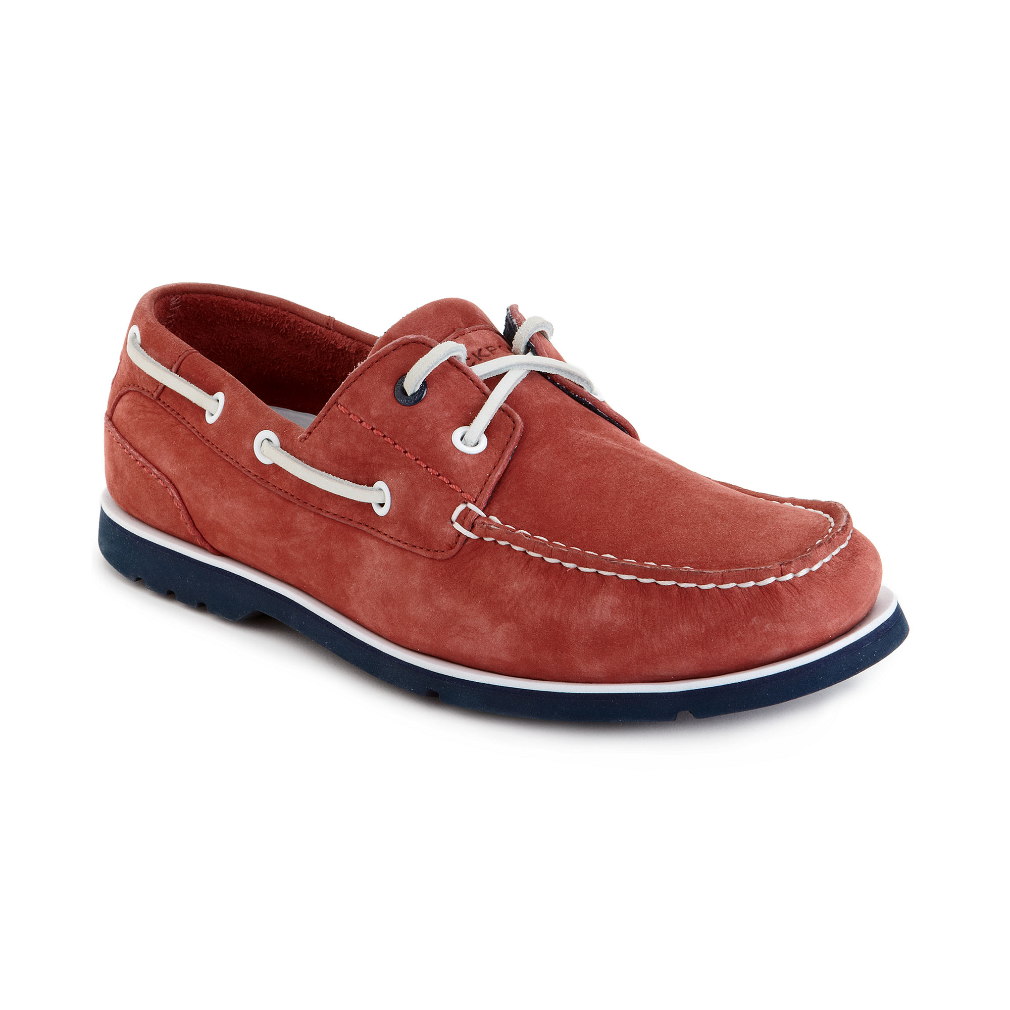 rockport summer tour 2eye boat shoes in for