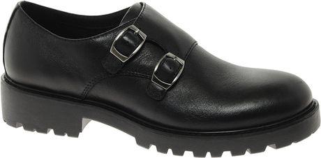 Tankersley Black Shoes Ralph Lauren