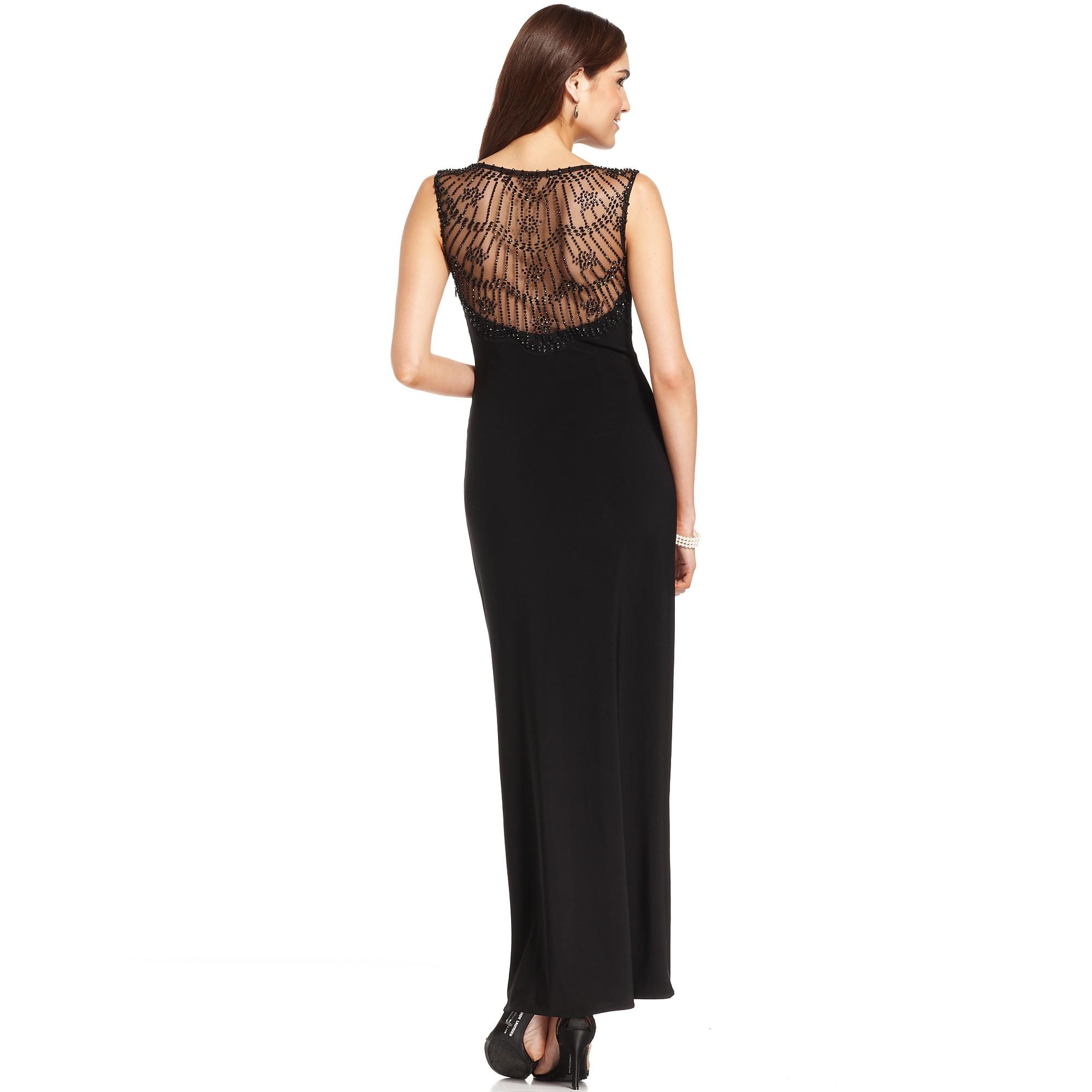 Loft Black Dress Pants