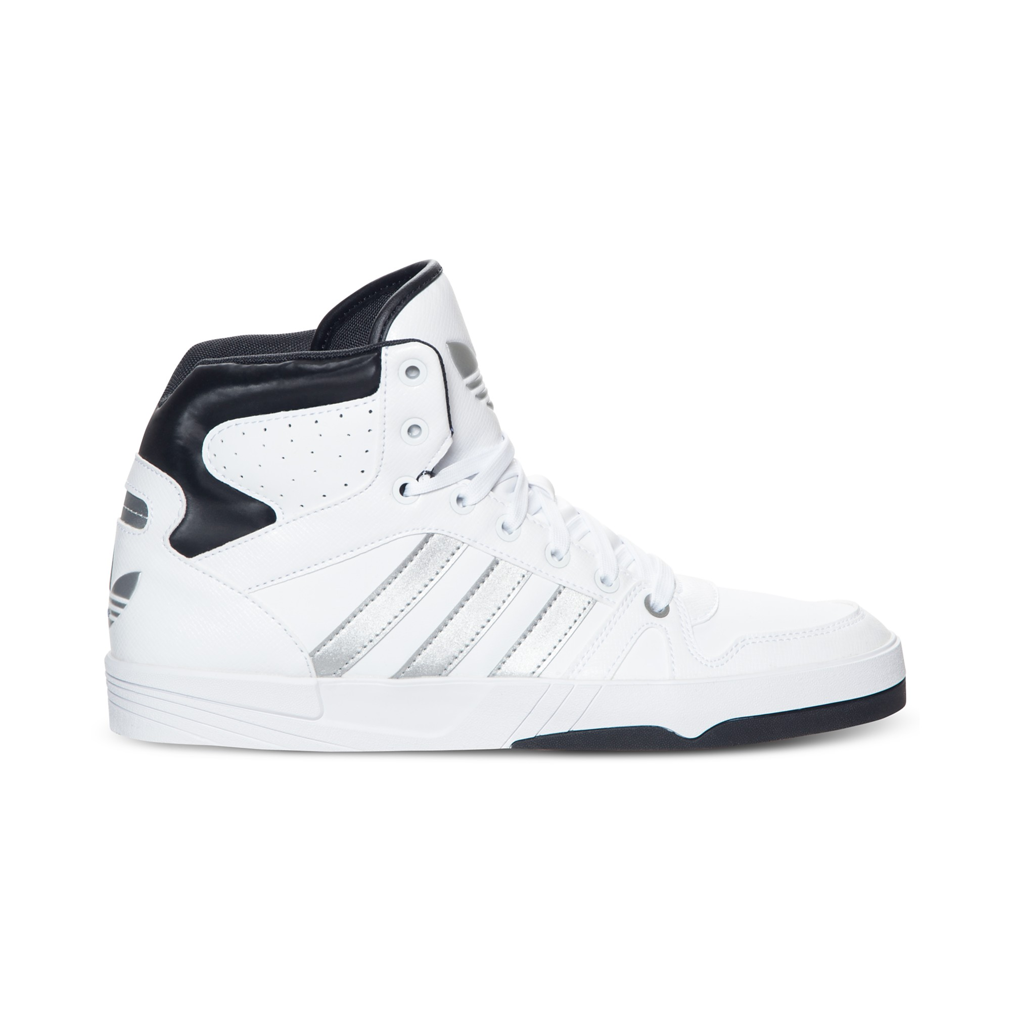 Adidas Court Pro Casual Shoes