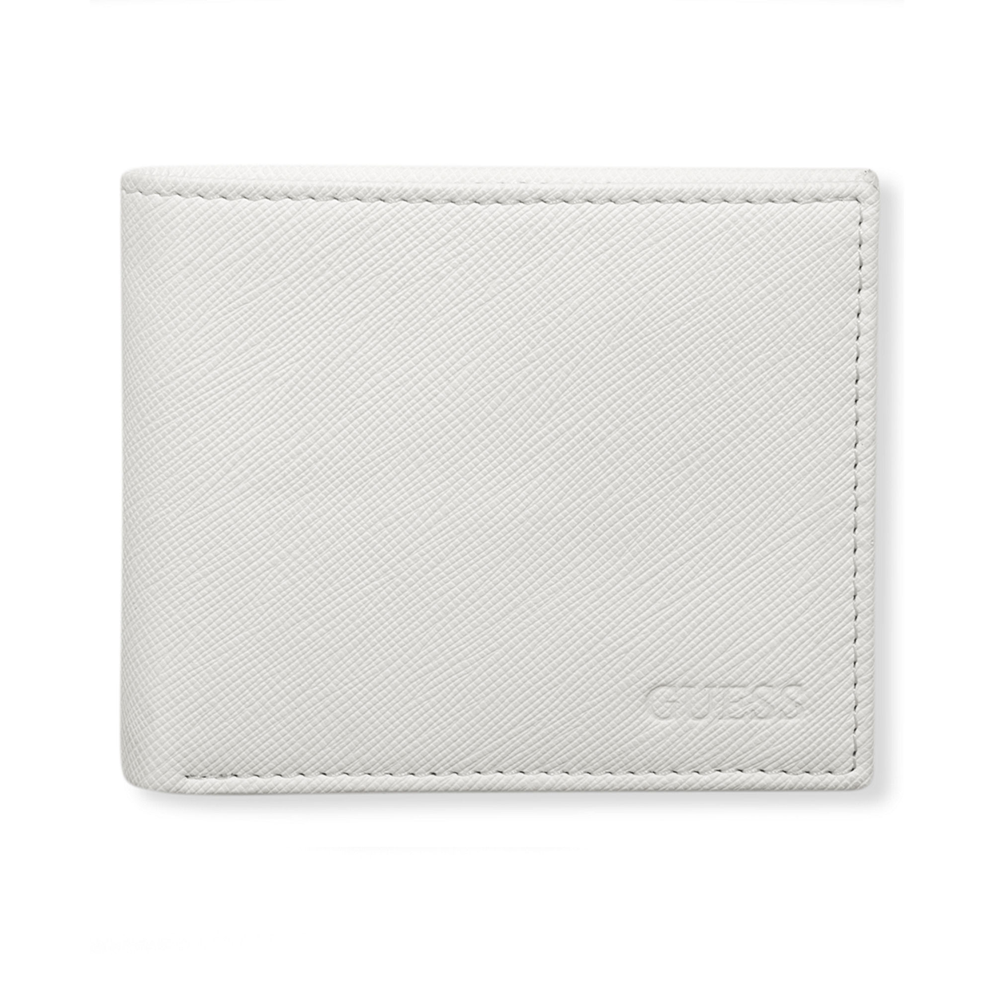 77c8390f9b00 White Wallet Men - Best Photo Wallet Justiceforkenny.Org