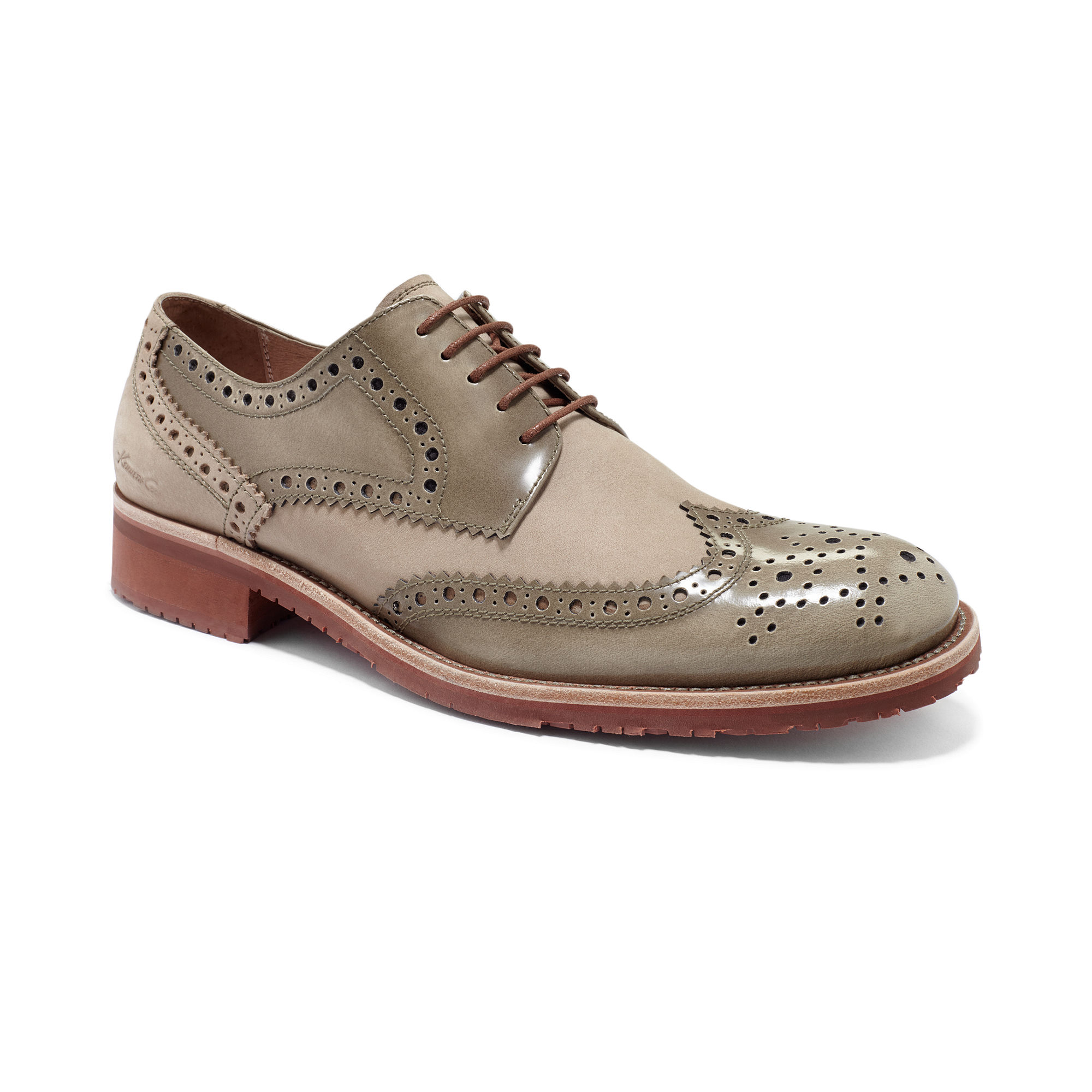Kenneth Cole Shoes Sale