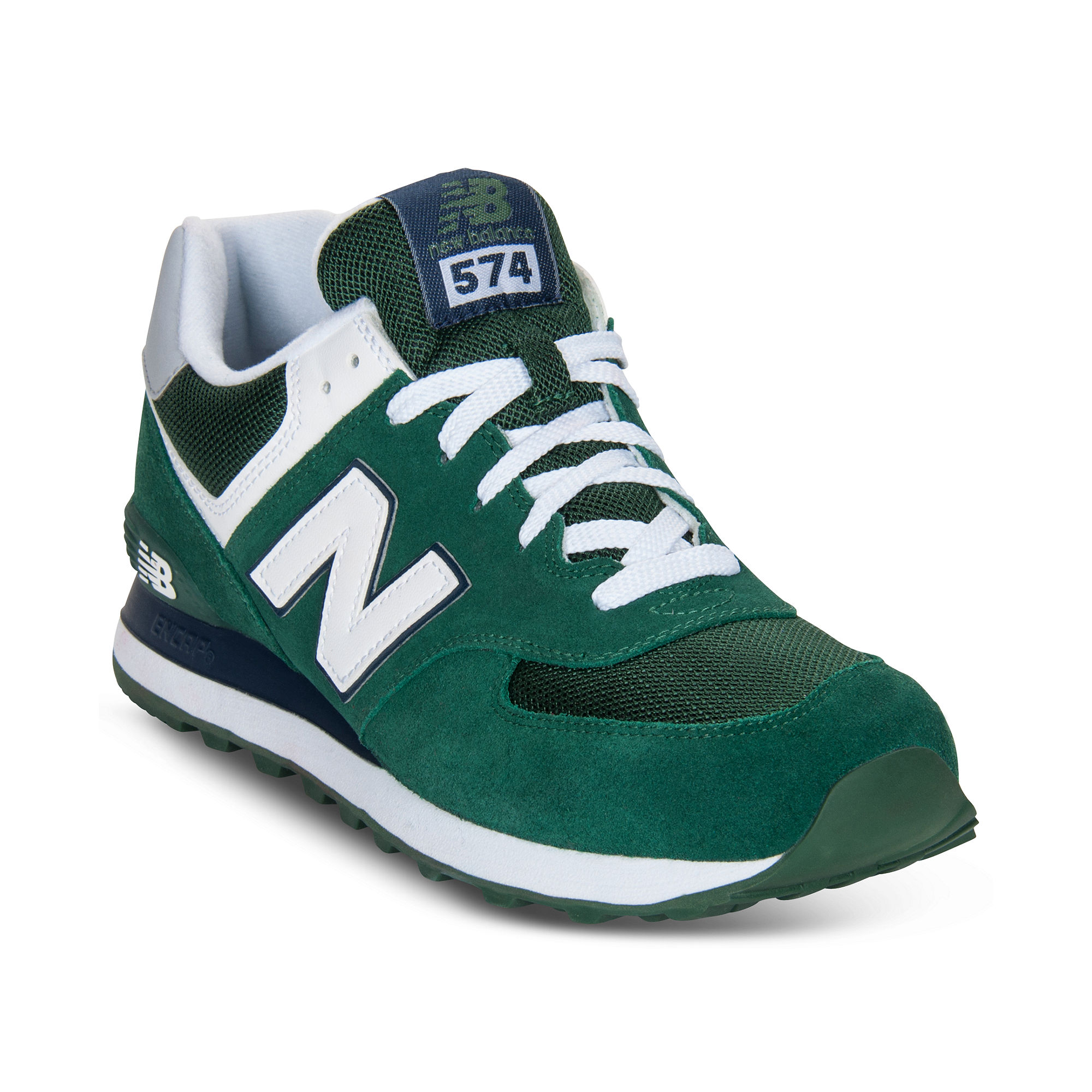 When Were New Balance Shoes Popular