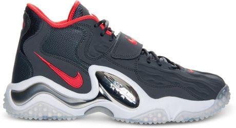Nike Air Zoom Turf Jet  Mens Cross Training Shoes