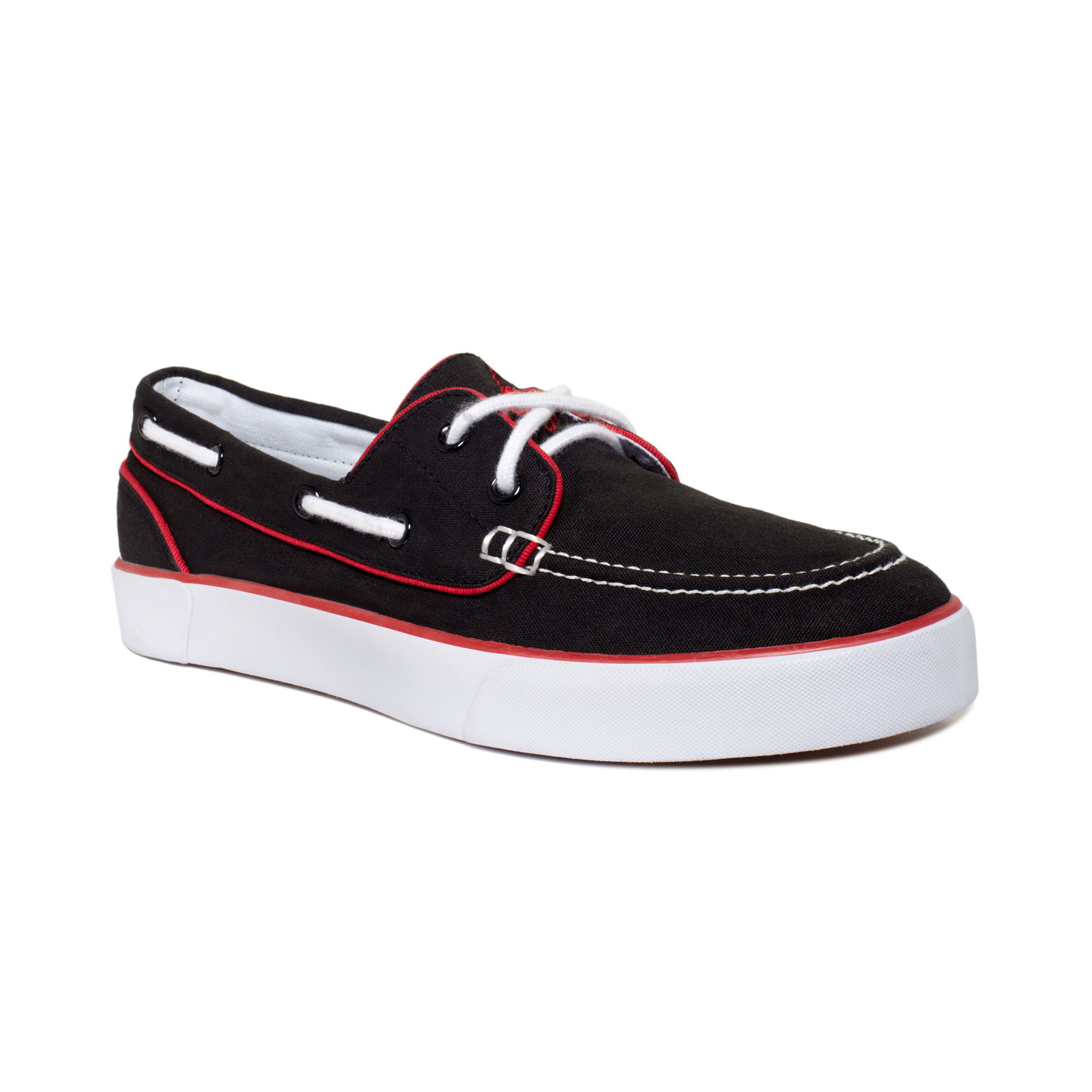 Boat Shoes best shoes for you