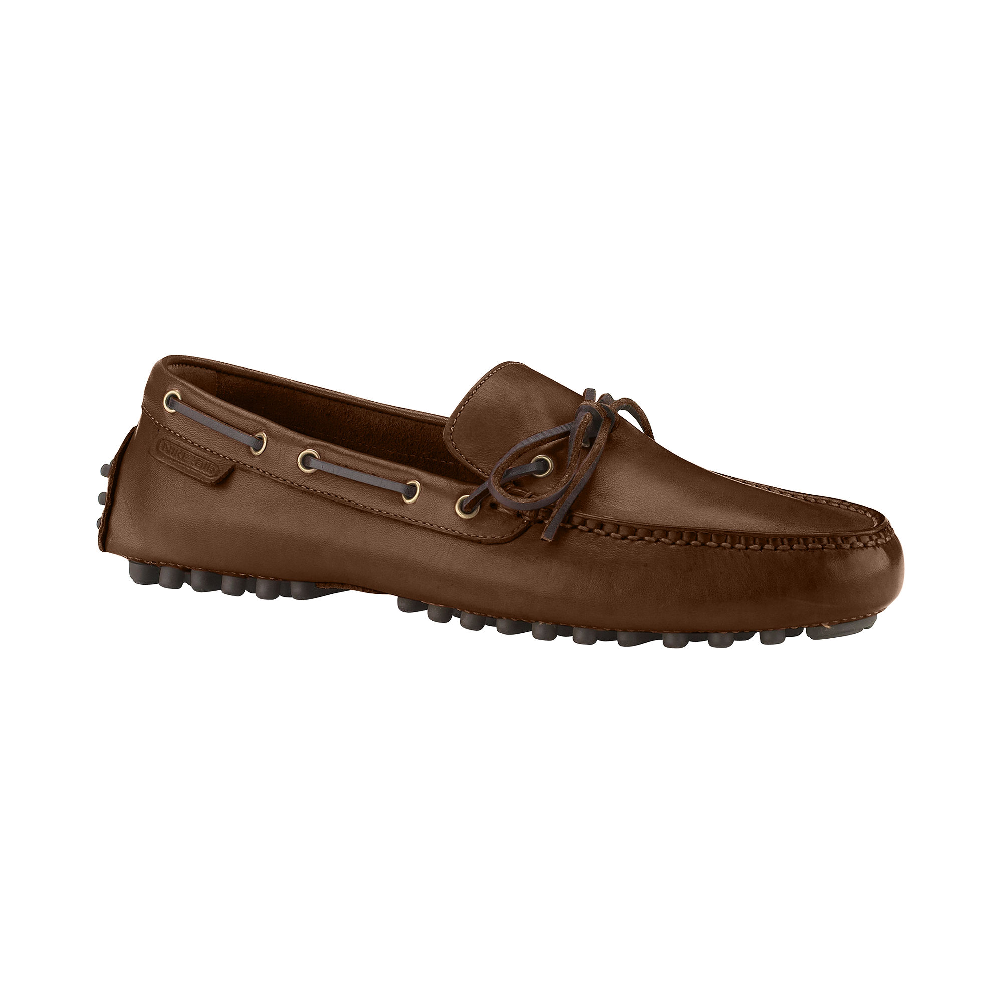 Cole Haan Shoes Air Grant Driving Moc Loafers