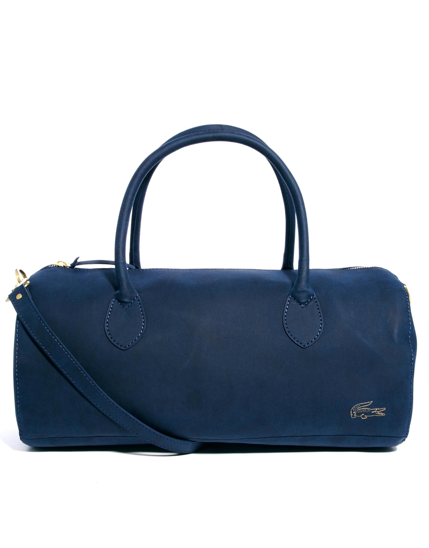lacoste bags - photo #9