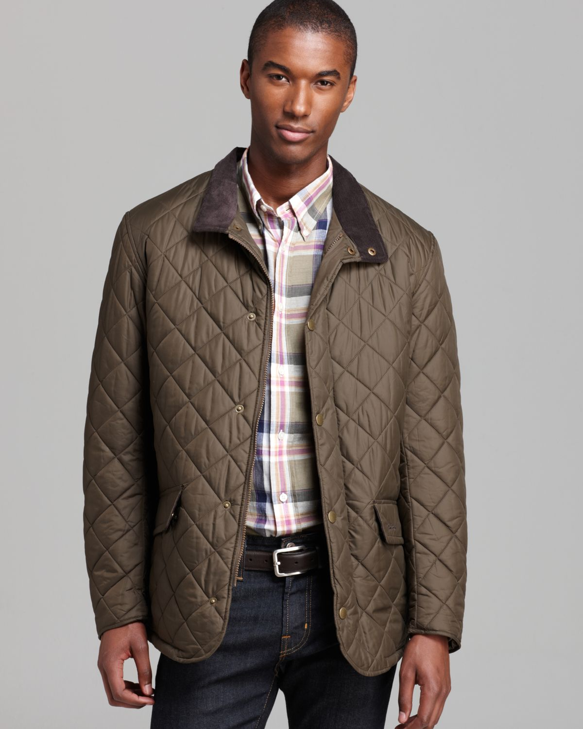 Mens quilted jacket next - Next Quilted Coat Quilting
