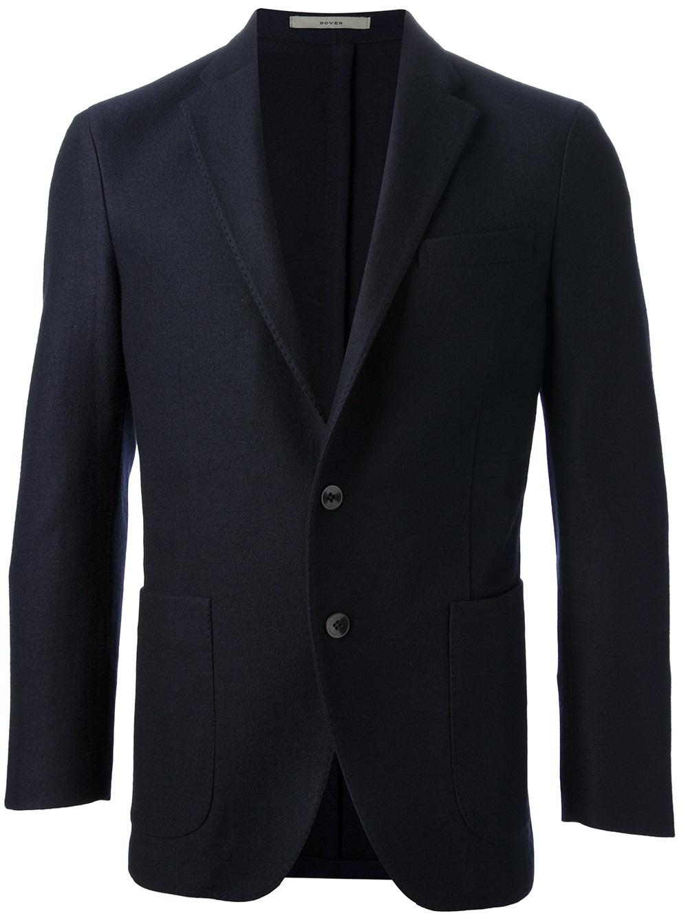 Boglioli Men's Clothes