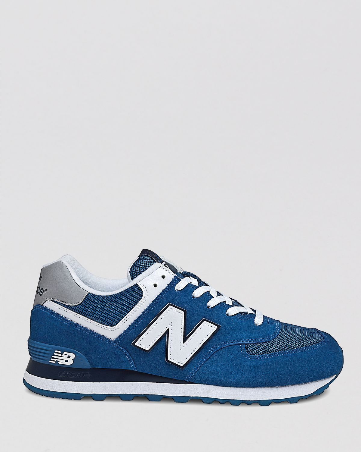 new balance ml574 sneakers