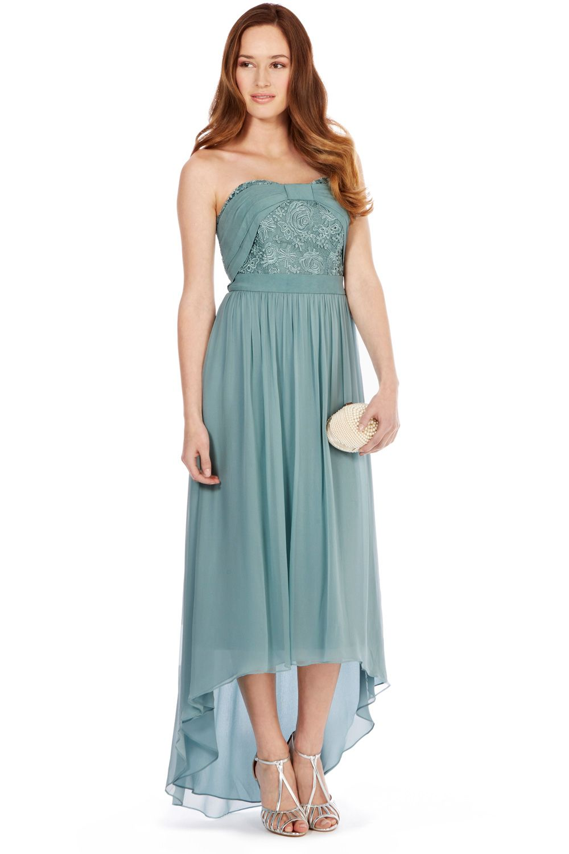 Exelent House Party Dress Motif - All Wedding Dresses ...