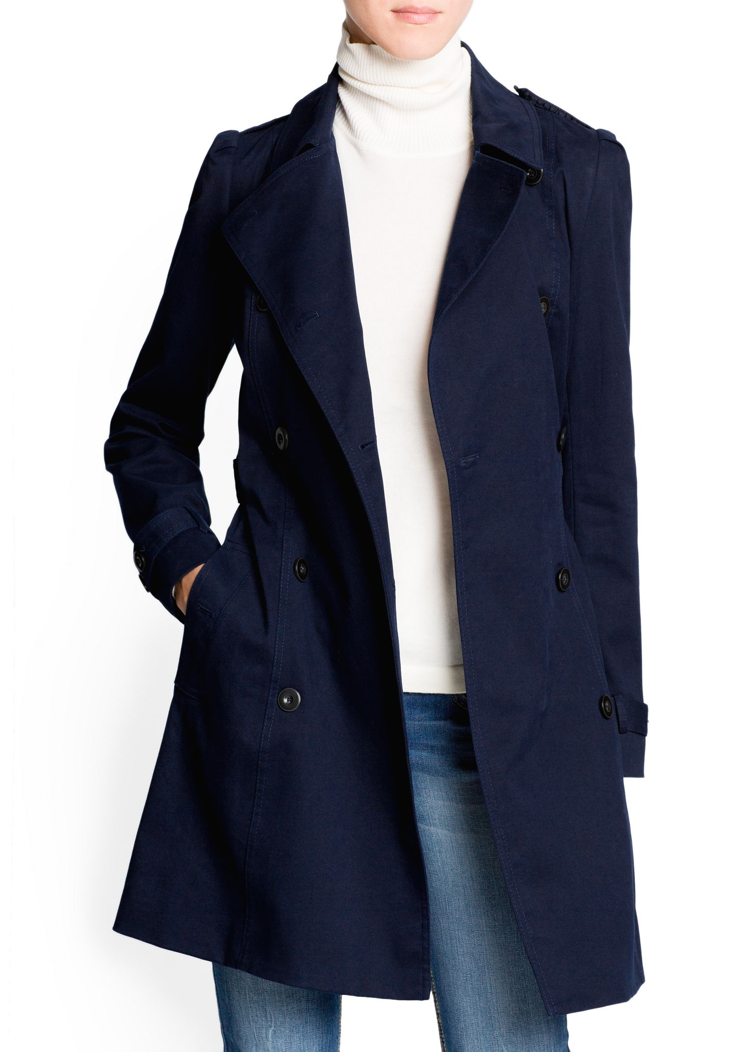 Find navy winter coats for women at ShopStyle. Shop the latest collection of navy winter coats for women from the most popular stores - all in one.
