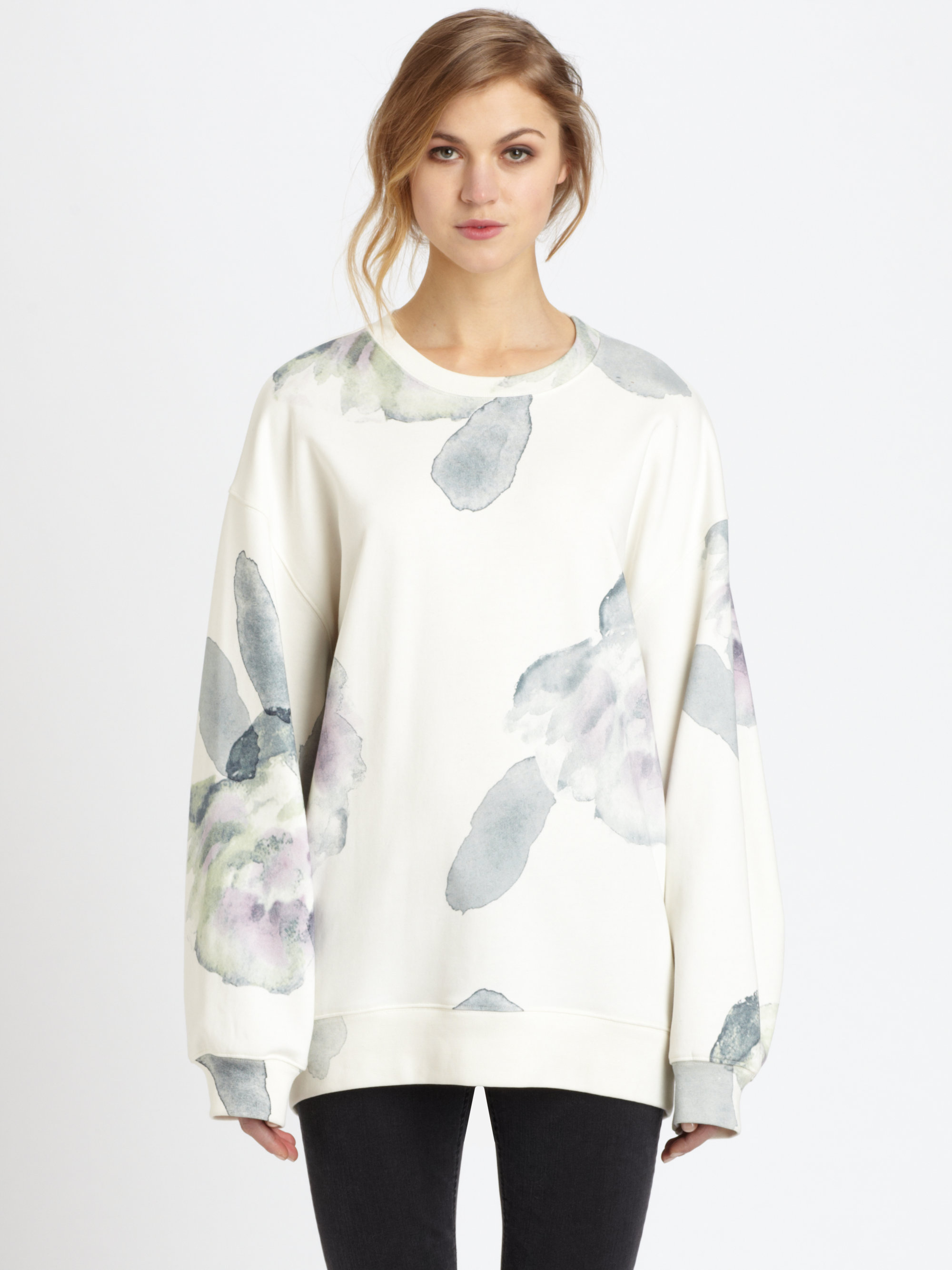 Buy Women Sweatshirts online in India at ggso.ga Select from a large variety of Sweatshirts for Women and get free shipping, cash on delivery & 15 days return on Sweatshirts shopping.