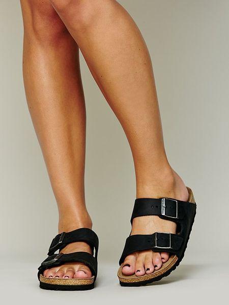 Amazing LOVE MY FEET  Birkenstock Mayari Sandals  Birkoflor For Women