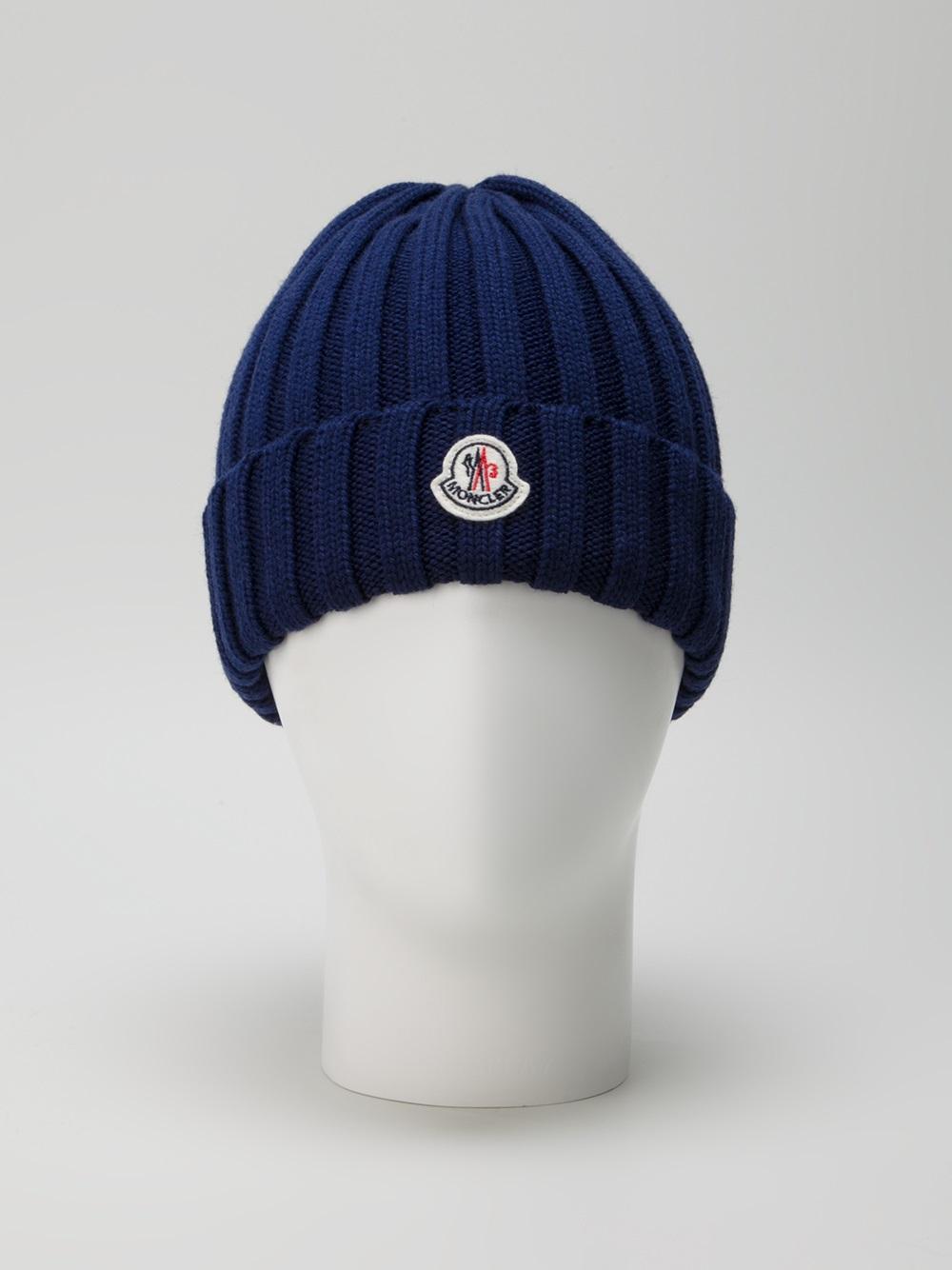 Gallery. Previously sold at  Farfetch · Men s Snapbacks Men s Baseball Caps  ... 65e37463ab89