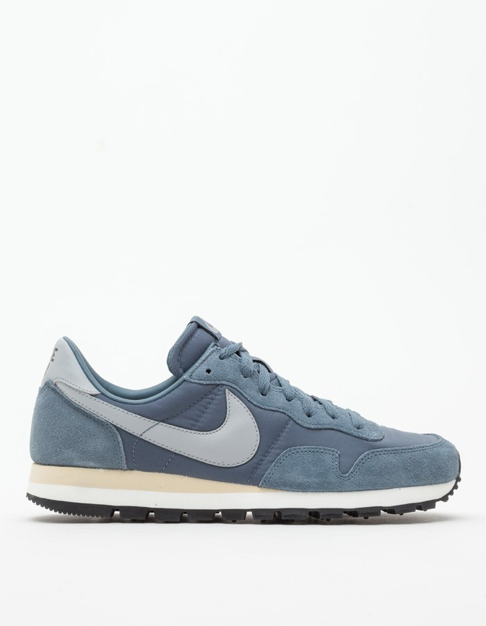 new concept 9a25b 8af3a Nike Air Pegasus 83 in Gray for Men - Lyst