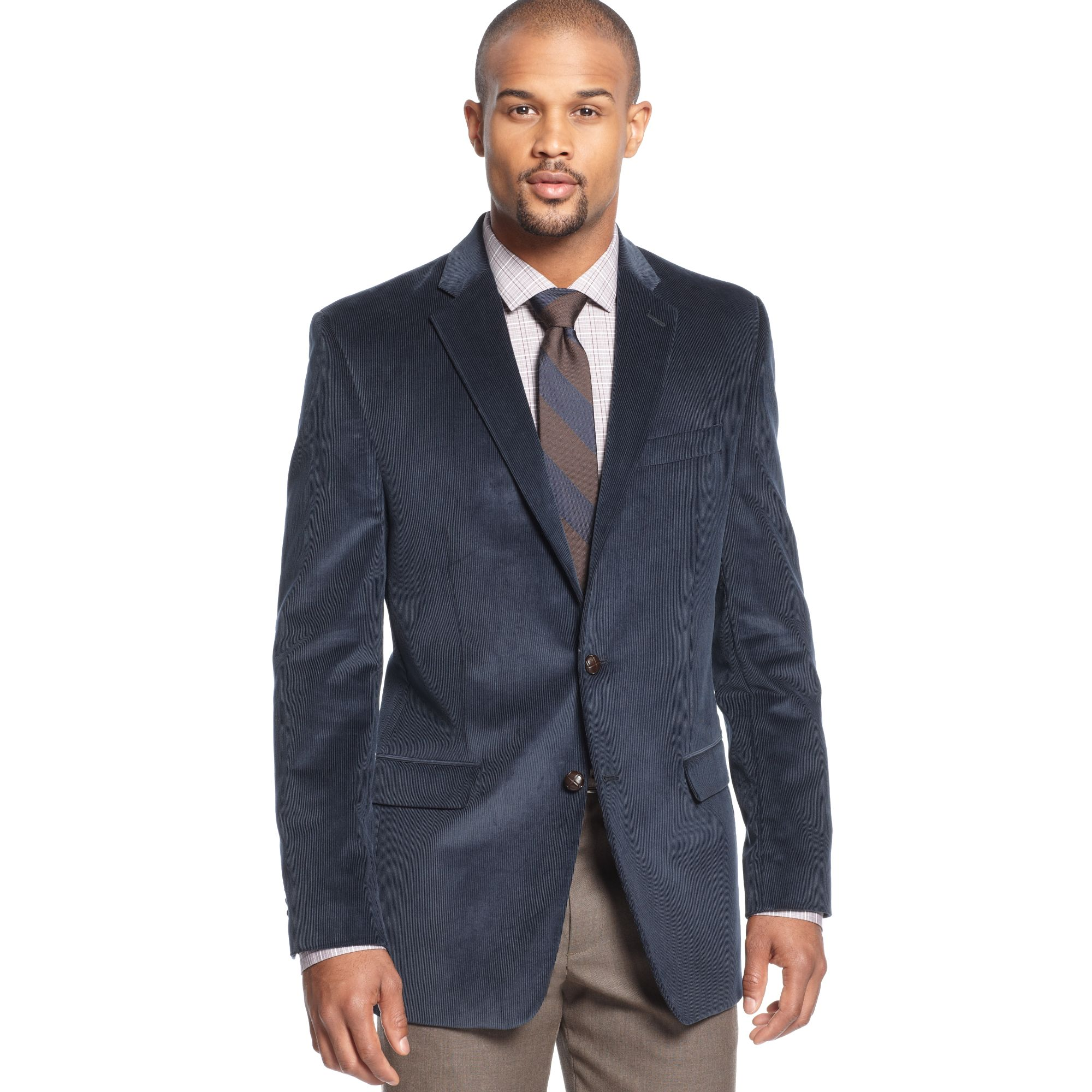 Free shipping and returns on Men's Blue Blazers & Sport Coats at trueiupnbp.gq